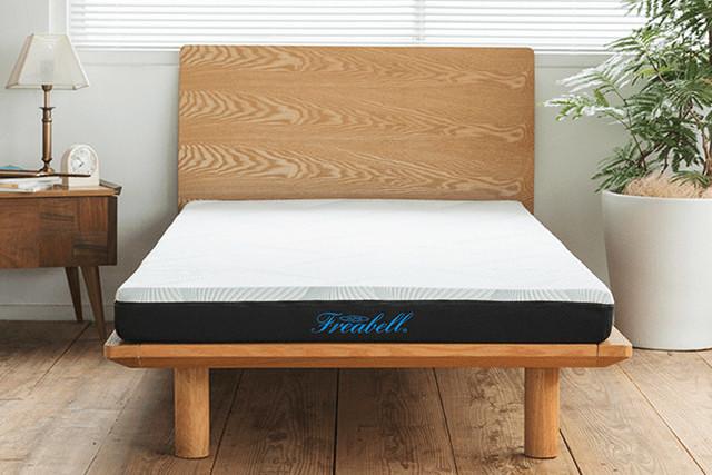 ベッドマットレス アクティブモデル