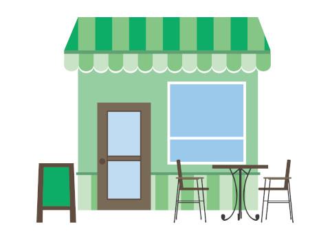 フレアベル・マットレスの販売店舗